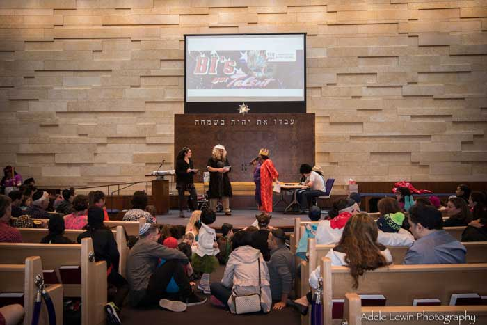 Holidays in the Jewish Year | Congregation Beth Israel Vancouver
