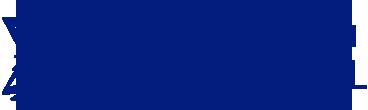 Beth Israel Vancouver Retina Logo