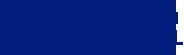 Beth Israel Vancouver Logo